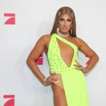 Queen of Drags Premiere - Foto 1