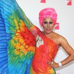 Queen of Drags Premiere - Foto 22