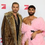 Queen of Drags Premiere - Foto 67