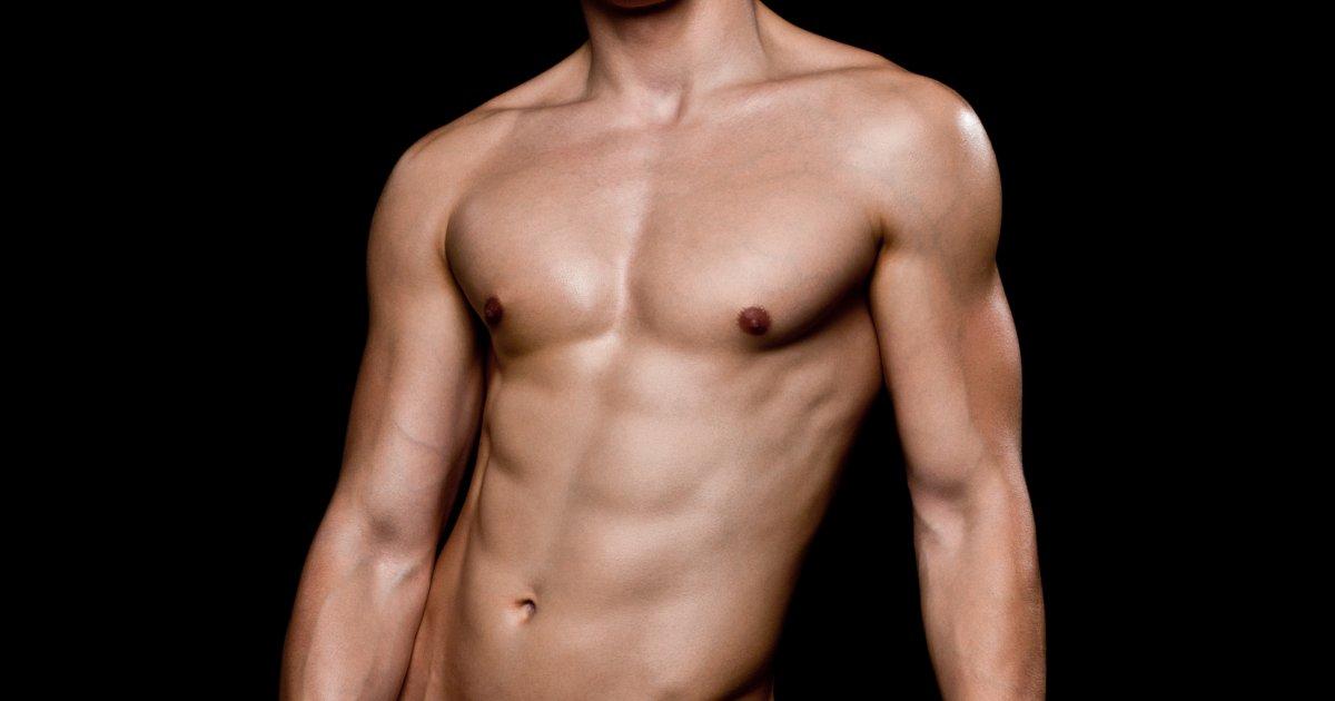 Sparta Junior - Nackt oder nicht nackt…