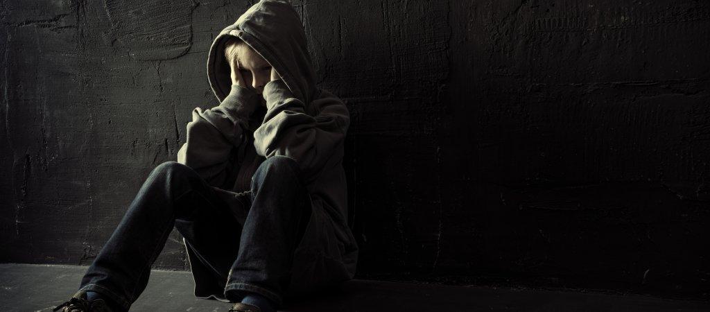 11 jähriger begeht suizid