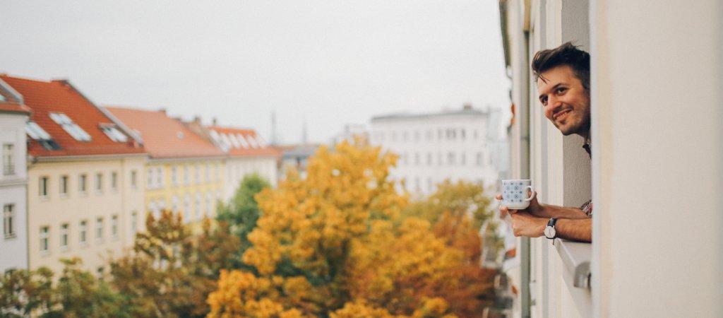 Wo Lebt Es Sich Am Besten In Deutschland