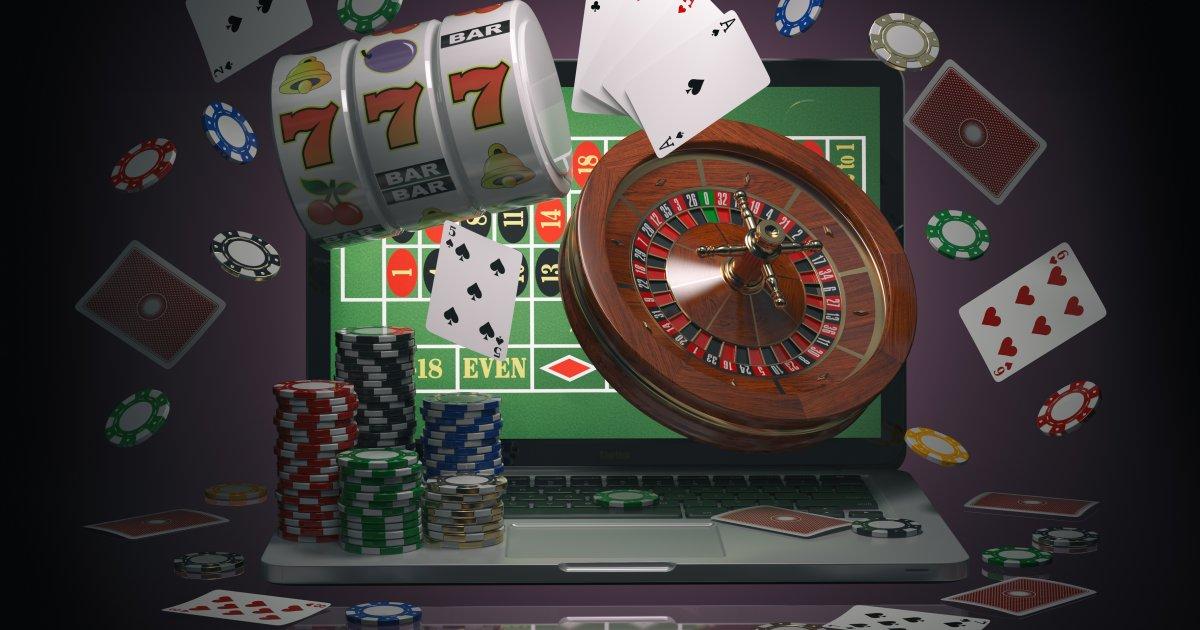 Glucksspielbranche Neue Regeln Und Gesetze