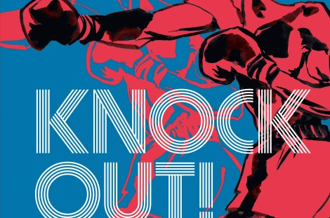 Cover Knock Out
