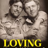 "Cover LOVING // © Courtesy of the Nini-Treadwell Collection & © ""Loving"" by 5 Continents Editions/Elisabeth Sandmann Verlag"