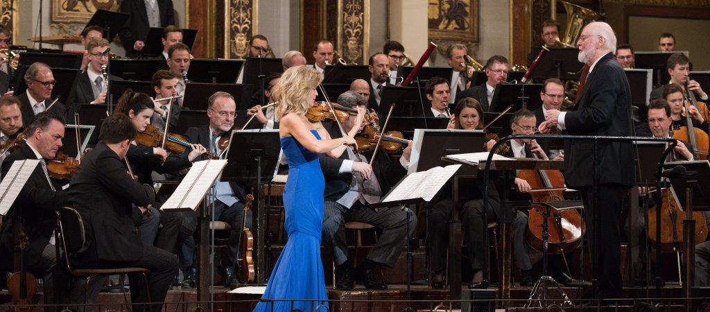Konzert Nürnberg 2021