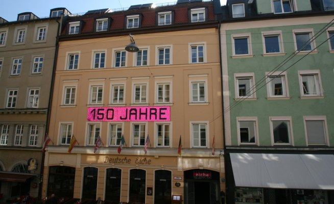 Db Casino Hamburg