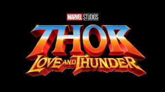 Thor, Love and Thunder wissen // © instagram.com/marvelstudios