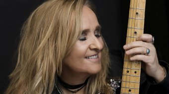 Melissa Etheridge // © Lauren Dukoff
