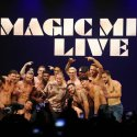 The Real Magic Mike – neue Realityshow // © instagram.com/magicmikelive